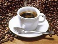 Cafeter�a La Cuadruca
