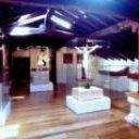 Museo Diocesano Regina Coeli