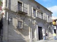 Palacio Benemej�s