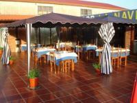 Restaurante Asador Parrilla La Nave
