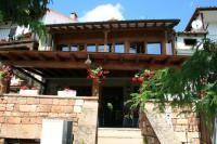 Restaurante Casa Uzquiza
