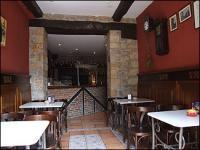 Restaurante La Viga