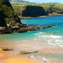 Playas de Suances