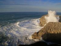 Punta del Dichoso