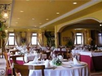 Restaurante El Muelle de Suances