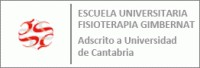 La Escuela Universitaria de Fisioterapia Gimbernat-Cantabria (EUFGC)