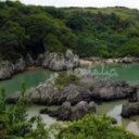 Playa Barnejo