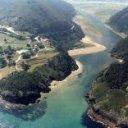 Spiaggie Val de San Vicente