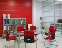 Oficina de turismo de Benicasim