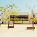 Auditorio Palacio de Congresos de Castellón (Recinto Ferial)