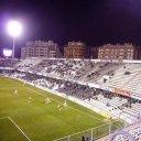 Nou Estadio de Fútbol Castalia