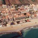 Playa El Rajadell