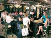 Pub Irish D'Or