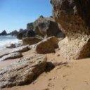 Beaches Calas