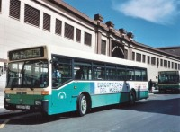 Autobuses Hadu-Almadraba