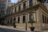 Museo del Revellín