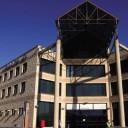 Estación de tren de Ciudad Real - Central