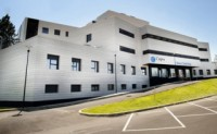 Idcsalud Hospital Ciudad Real