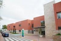 Hospital Virgen de Altagracia