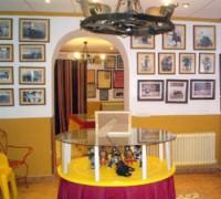 Museo Taurino de Tomelloso