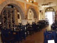 Bodegas Mezquita