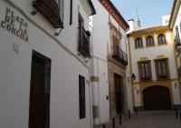 Casa de la Concha