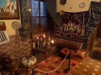 Casa Mudéjar