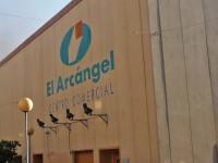 Centro Commerciale El Arcángel