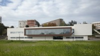 ETEA Instituci�n Universitaria de la Compa��a de Jes�s