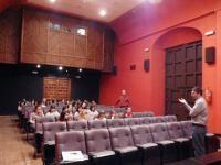 Filmoteca de Andaluc�a