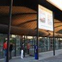 Institución Ferial de Córdoba (IFECO)