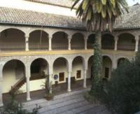 Palacio de Congresos y Exposiciones de Córdoba