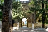 Palacio de los P�ez de Castillejo