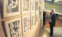 Sala de Exposiciones CajaSur - Gran Capitán