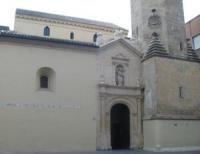 San Nicolás de la Villa