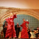 Tablao Flamenco El Cardenal