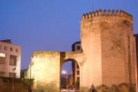 Torre de la Malmuerta