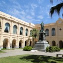 Universidad de Córdoba (UCO)