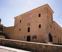 Archivo Hist�rico Provincial