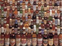 Cervecería Casa Charo
