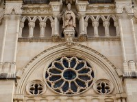 Catedral de Nuestra Senora de Gracia