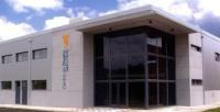 Centro de Diseño de Castilla- La Mancha