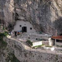 Cueva del Tío Serafín