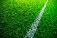 Estadio de Fútbol La Fuensanta