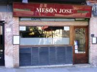Mesón José