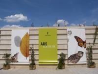 Museo Ars Natura