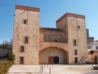 Museo De Arqueologia De Cuenca