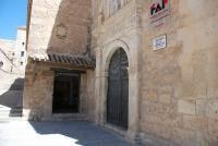 Museo Fundaci�n Antonio P�rez