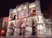 Museo Tesoro Catedralicio