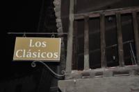 Pub Los Clásicos